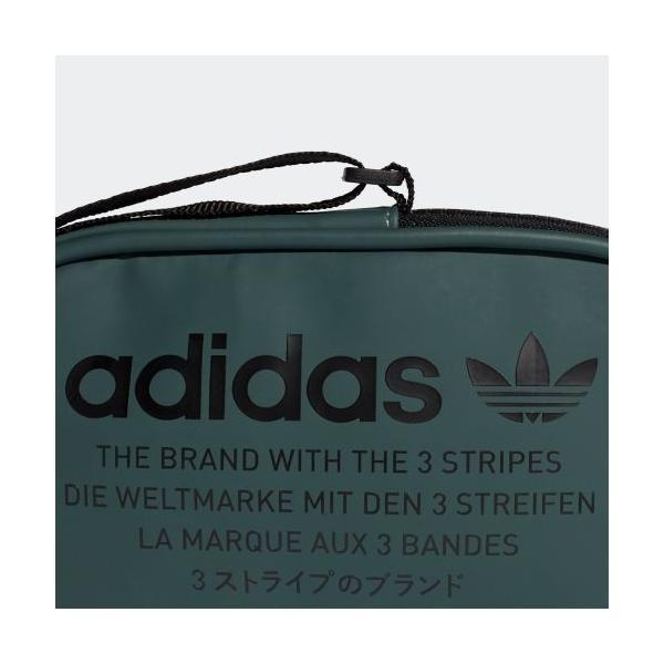 全品送料無料! 08/14 17:00〜08/22 16:59 セール価格 アディダス公式 アクセサリー バッグ adidas ポーチ/NMDシリーズ|adidas|05