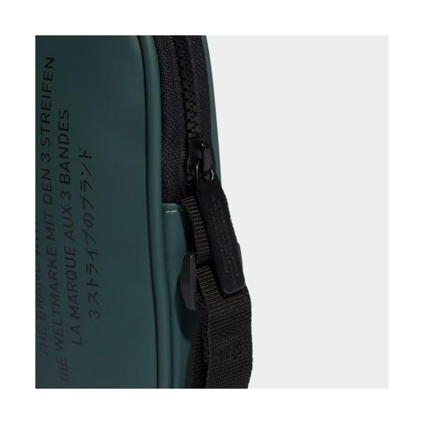 全品送料無料! 08/14 17:00〜08/22 16:59 セール価格 アディダス公式 アクセサリー バッグ adidas ポーチ/NMDシリーズ|adidas|06