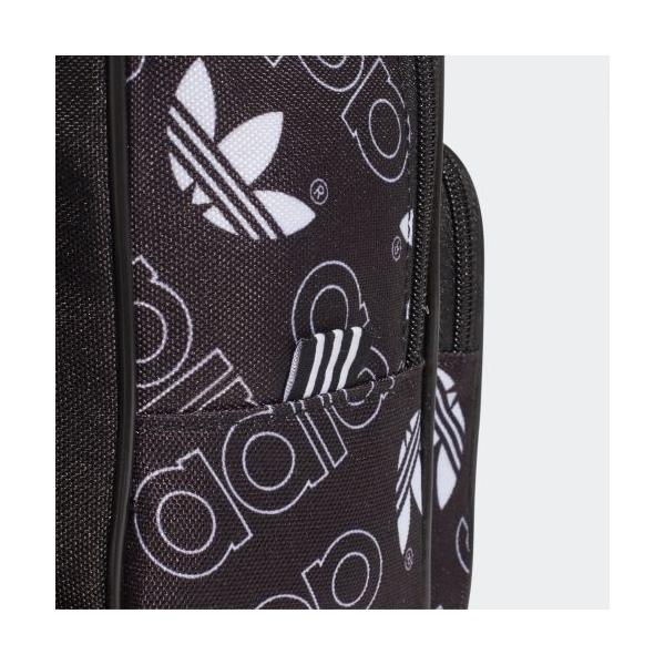 33%OFF アディダス公式 アクセサリー バッグ adidas 小型バックパック|adidas|04