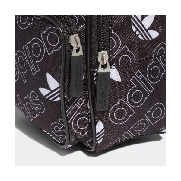 33%OFF アディダス公式 アクセサリー バッグ adidas 小型バックパック|adidas|05