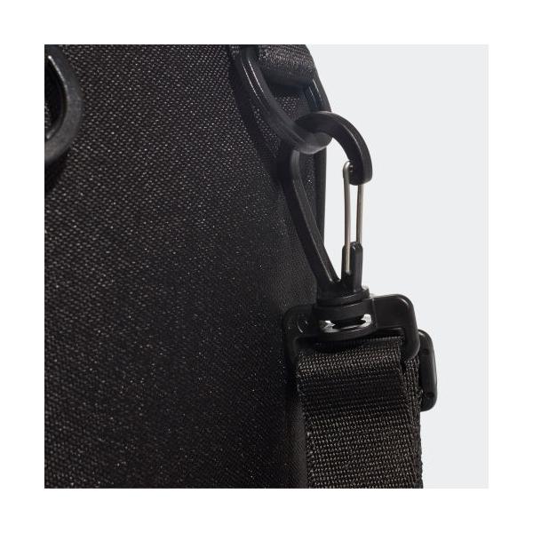 33%OFF アディダス公式 アクセサリー バッグ adidas 小型バックパック|adidas|06