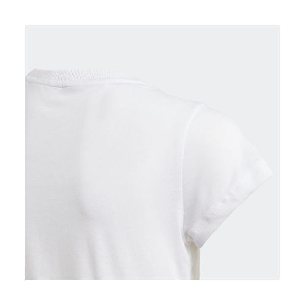 期間限定SALE 9/20 17:00〜9/26 16:59 アディダス公式 ウェア トップス adidas YG MH BOS TEE|adidas|03