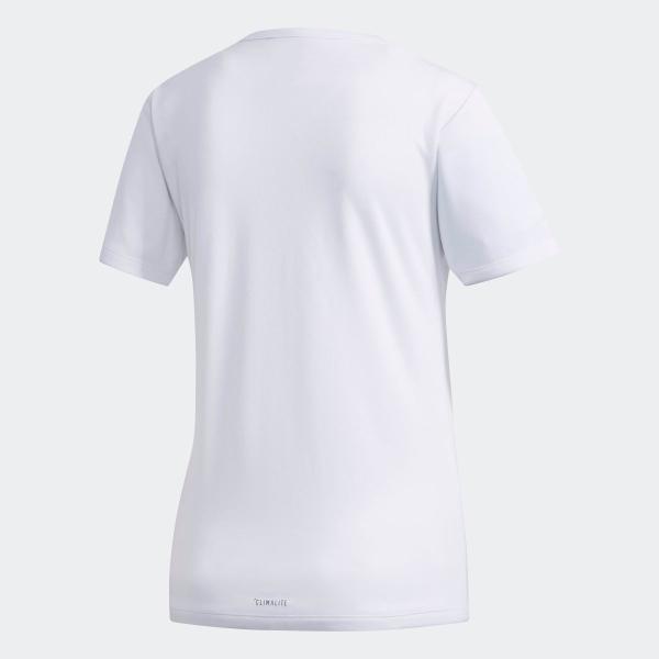 34%OFF アディダス公式 ウェア トップス adidas W MH 半袖 ビッグロゴ Tシャツ|adidas|06