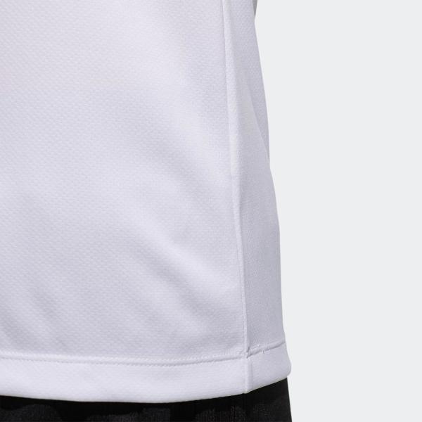 34%OFF アディダス公式 ウェア トップス adidas W MH 半袖 ビッグロゴ Tシャツ|adidas|08