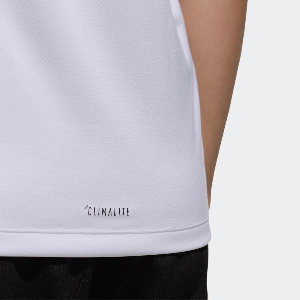 34%OFF アディダス公式 ウェア トップス adidas W MH 半袖 ビッグロゴ Tシャツ|adidas|09