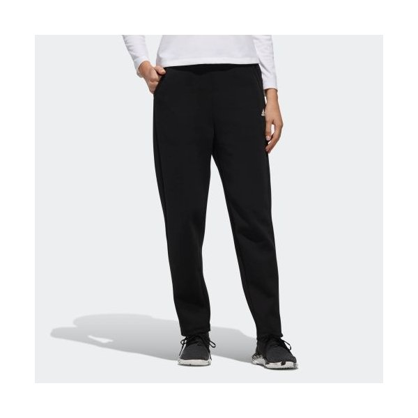 セール価格 アディダス公式 ウェア ボトムス adidas SPORT2STREET スペーサー パンツ|adidas
