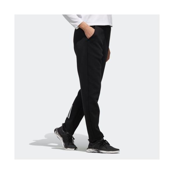 セール価格 アディダス公式 ウェア ボトムス adidas SPORT2STREET スペーサー パンツ|adidas|04
