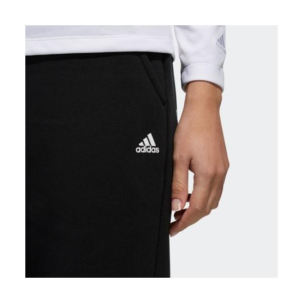 セール価格 アディダス公式 ウェア ボトムス adidas SPORT2STREET スペーサー パンツ|adidas|07