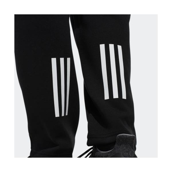 セール価格 アディダス公式 ウェア ボトムス adidas SPORT2STREET スペーサー パンツ|adidas|09