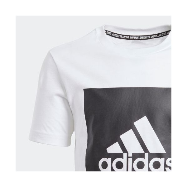 セール価格 アディダス公式 ウェア トップス adidas YB MH BBOS T|adidas|05
