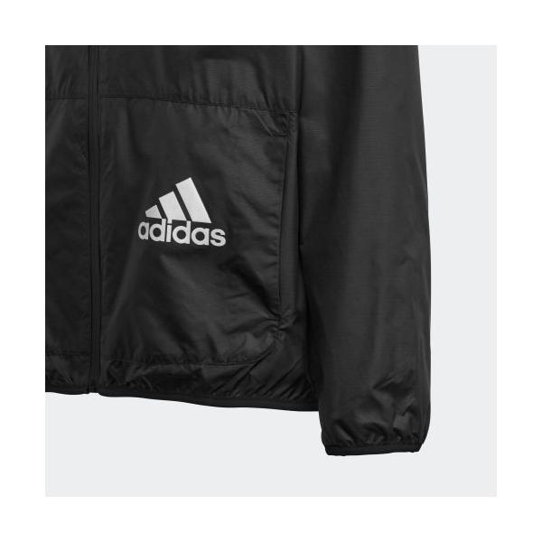セール価格 アディダス公式 ウェア アウター adidas YB MH PL WB adidas 04