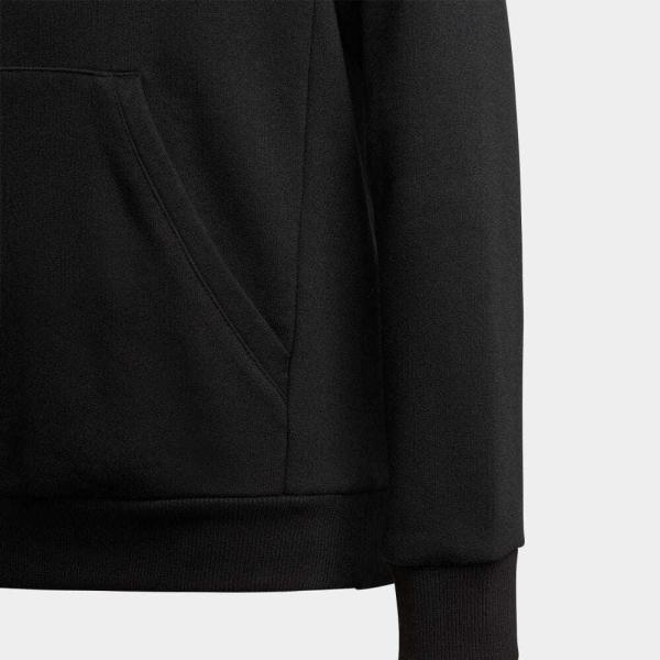 全品ポイント15倍 07/19 17:00〜07/22 16:59 セール価格 アディダス公式 ウェア トップス adidas YB MH BOS PO adidas 04