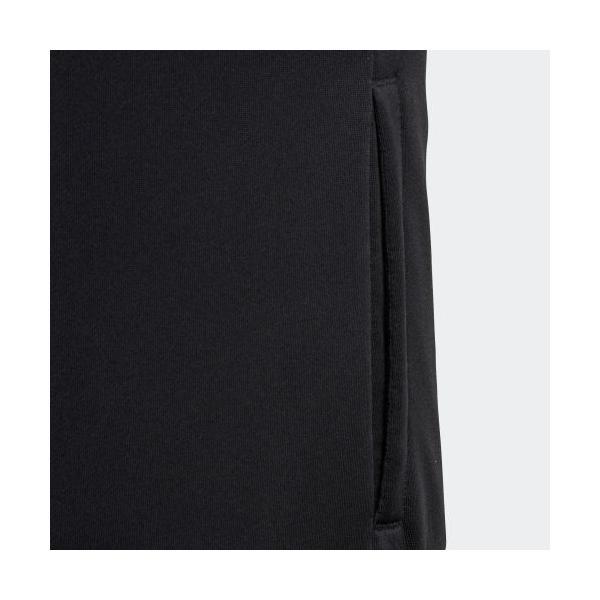 全品送料無料! 6/21 17:00〜6/27 16:59 セール価格 アディダス公式 ウェア セットアップ adidas YG HOOD PES TS|adidas|02