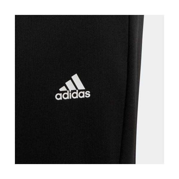 全品送料無料! 6/21 17:00〜6/27 16:59 セール価格 アディダス公式 ウェア セットアップ adidas YG HOOD PES TS|adidas|04
