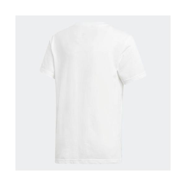 全品ポイント15倍 07/19 17:00〜07/22 16:59 31%OFF アディダス公式 ウェア トップス adidas カモ柄Tシャツ|adidas|06