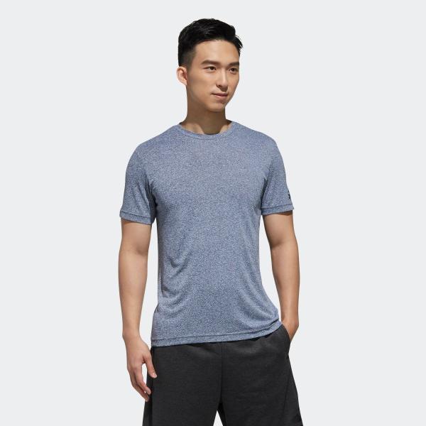 全品ポイント15倍 07/19 17:00〜07/22 16:59 返品可 アディダス公式 ウェア トップス adidas M MUSTHAVES ベーシック ヘザーTシャツ|adidas