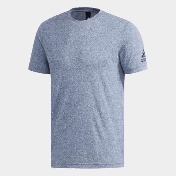 全品ポイント15倍 07/19 17:00〜07/22 16:59 返品可 アディダス公式 ウェア トップス adidas M MUSTHAVES ベーシック ヘザーTシャツ|adidas|05
