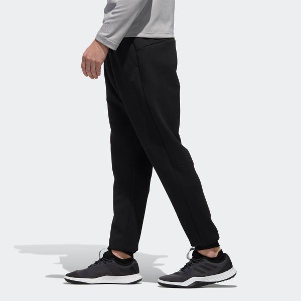 期間限定価格 6/24 17:00〜6/27 16:59 アディダス公式 ウェア ボトムス adidas S2S 3ストライプス|adidas|02