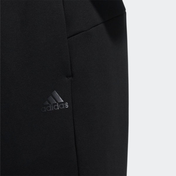 期間限定価格 6/24 17:00〜6/27 16:59 アディダス公式 ウェア ボトムス adidas S2S 3ストライプス|adidas|07