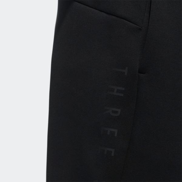期間限定価格 6/24 17:00〜6/27 16:59 アディダス公式 ウェア ボトムス adidas S2S 3ストライプス|adidas|09