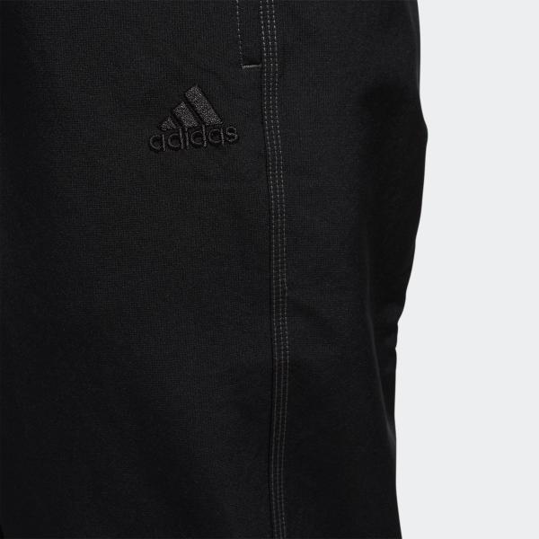 セール価格 アディダス公式 ウェア ボトムス adidas M MUSTHAVES ベーシック タッサー3/4パンツ|adidas|07