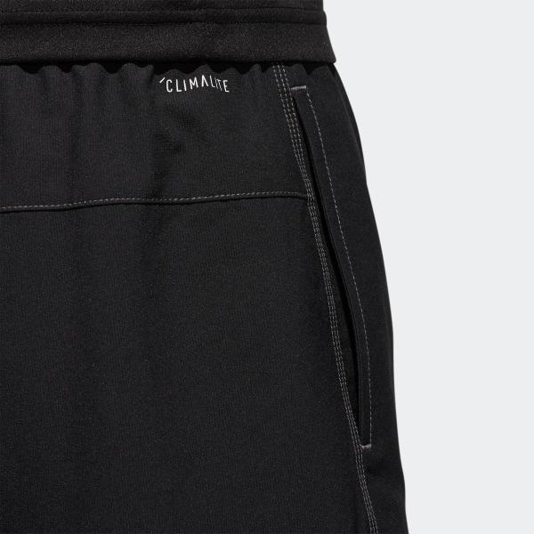 セール価格 アディダス公式 ウェア ボトムス adidas M MUSTHAVES ベーシック タッサー3/4パンツ|adidas|09