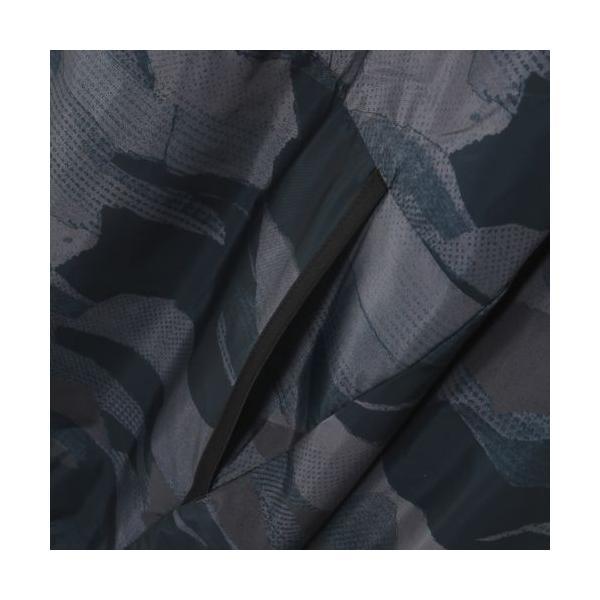 全品送料無料! 08/14 17:00〜08/22 16:59 セール価格 アディダス公式 ウェア アウター adidas S2S カモ柄グラフィックウインドフルジップパーカー|adidas|05