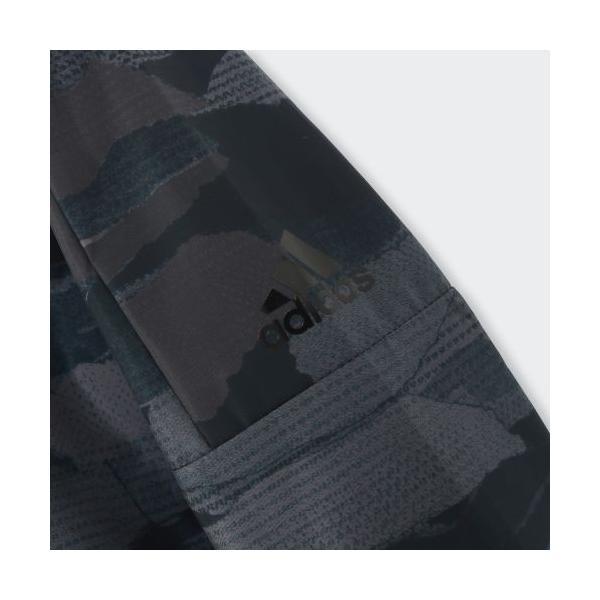 全品送料無料! 08/14 17:00〜08/22 16:59 セール価格 アディダス公式 ウェア アウター adidas S2S カモ柄グラフィックウインドフルジップパーカー|adidas|06