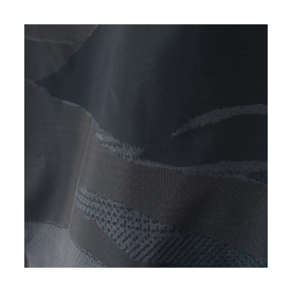 全品送料無料! 08/14 17:00〜08/22 16:59 セール価格 アディダス公式 ウェア アウター adidas S2S カモ柄グラフィックウインドフルジップパーカー|adidas|08