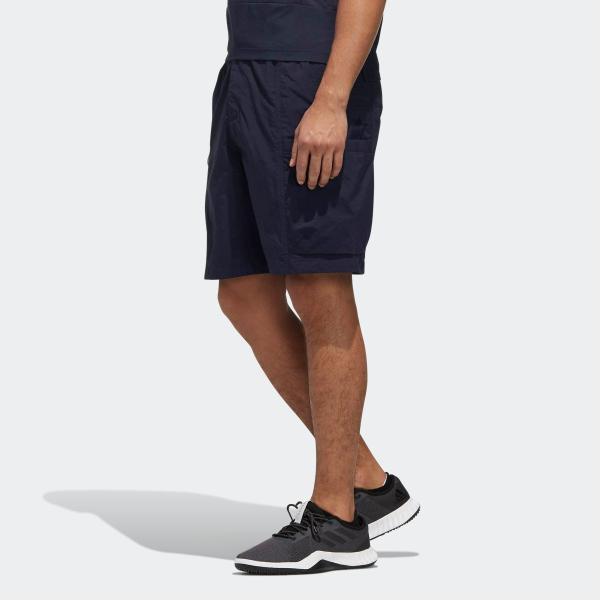 セール価格 アディダス公式 ウェア ボトムス adidas M ID ユーティリティーショーツ|adidas|02