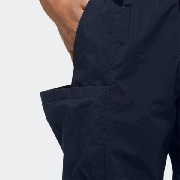 セール価格 アディダス公式 ウェア ボトムス adidas M ID ユーティリティーショーツ|adidas|08