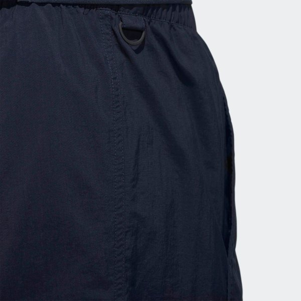 セール価格 アディダス公式 ウェア ボトムス adidas M ID ユーティリティーショーツ|adidas|09