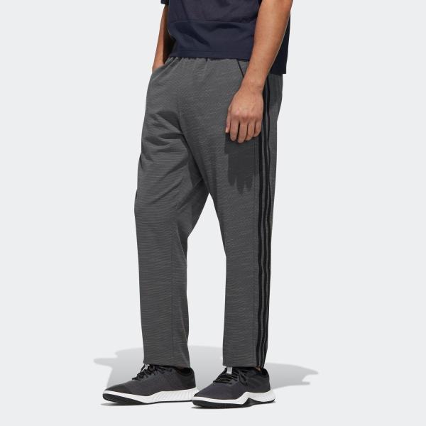 全品送料無料! 08/14 17:00〜08/22 16:59 セール価格 アディダス公式 ウェア ボトムス adidas M adidas 24/7 ストレッチライトウーブンパンツ|adidas|02