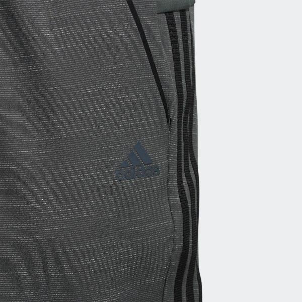 全品送料無料! 08/14 17:00〜08/22 16:59 セール価格 アディダス公式 ウェア ボトムス adidas M adidas 24/7 ストレッチライトウーブンパンツ|adidas|07