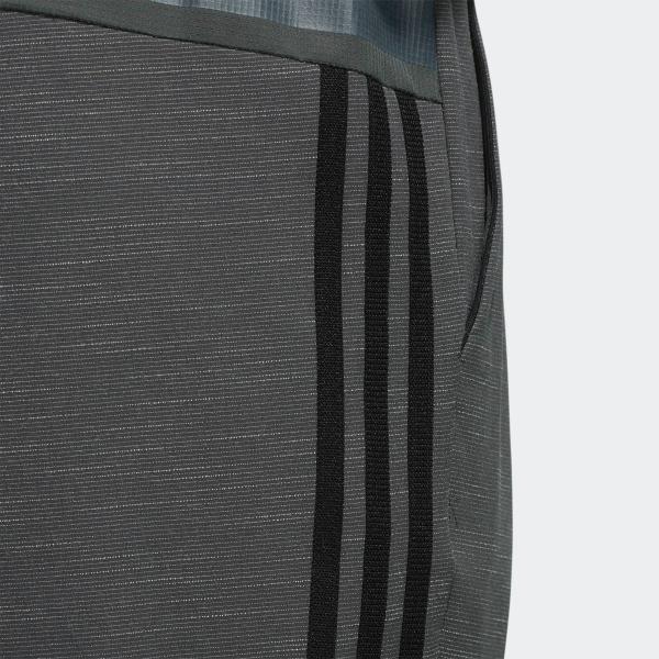 全品送料無料! 08/14 17:00〜08/22 16:59 セール価格 アディダス公式 ウェア ボトムス adidas M adidas 24/7 ストレッチライトウーブンパンツ|adidas|08