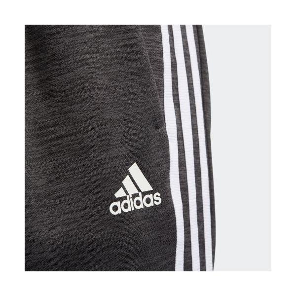 全品送料無料! 08/14 17:00〜08/22 16:59 セール価格 アディダス公式 ウェア ボトムス adidas B adidasDAYS ジャージ ハーフパンツ adidas 04