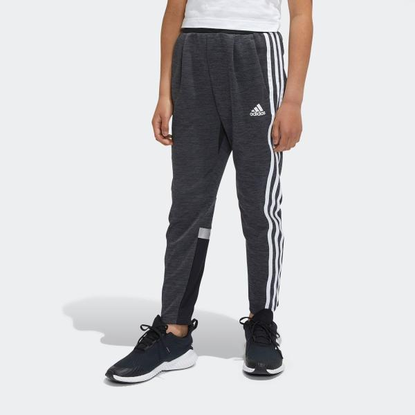 全品ポイント15倍 07/19 17:00〜07/22 16:59 セール価格 アディダス公式 ウェア ボトムス adidas ジャージ パンツ|adidas