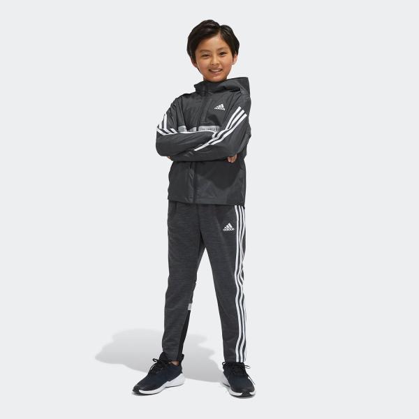 全品ポイント15倍 07/19 17:00〜07/22 16:59 セール価格 アディダス公式 ウェア ボトムス adidas ジャージ パンツ|adidas|02