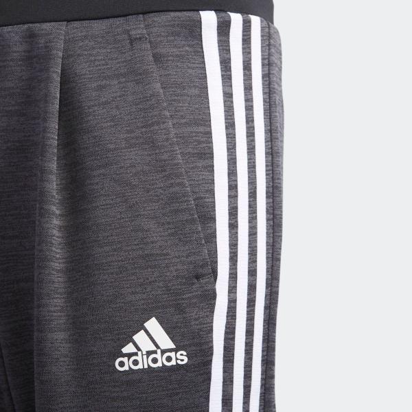 全品ポイント15倍 07/19 17:00〜07/22 16:59 セール価格 アディダス公式 ウェア ボトムス adidas ジャージ パンツ|adidas|05