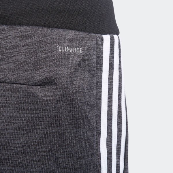 全品ポイント15倍 07/19 17:00〜07/22 16:59 セール価格 アディダス公式 ウェア ボトムス adidas ジャージ パンツ|adidas|07