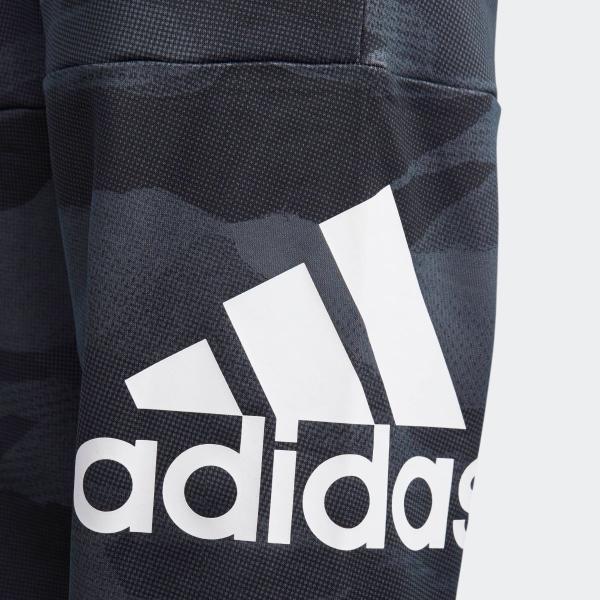 期間限定SALE 9/20 17:00〜9/26 16:59 アディダス公式 ウェア ボトムス adidas ライトスウェット パンツ|adidas|03