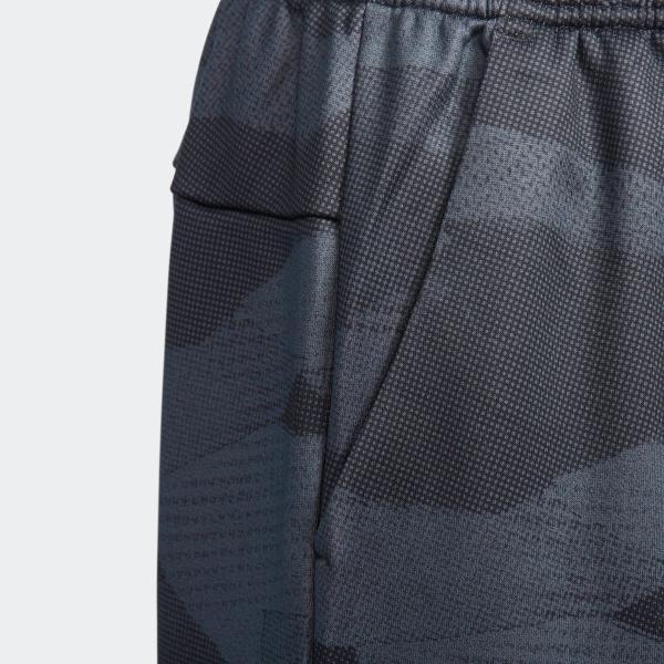 期間限定SALE 9/20 17:00〜9/26 16:59 アディダス公式 ウェア ボトムス adidas ライトスウェット パンツ|adidas|04