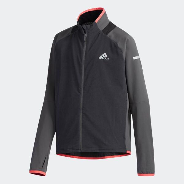 期間限定 さらに40%OFF 8/22 17:00〜8/26 16:59 アディダス公式 ウェア アウター adidas B TRN CLIMIX|adidas|04