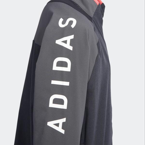 期間限定 さらに40%OFF 8/22 17:00〜8/26 16:59 アディダス公式 ウェア アウター adidas B TRN CLIMIX|adidas|06