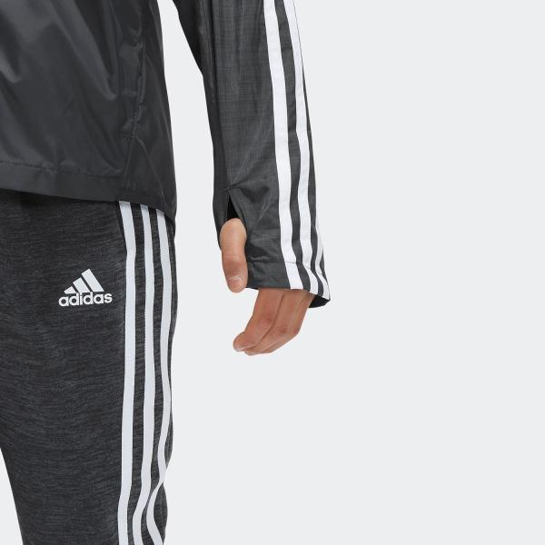 期間限定 さらに30%OFF 7/22 17:00〜7/26 16:59 アディダス公式 ウェア アウター adidas ウインドブレーカー|adidas|02