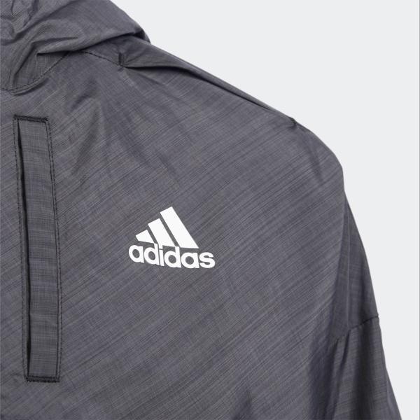 期間限定 さらに30%OFF 7/22 17:00〜7/26 16:59 アディダス公式 ウェア アウター adidas ウインドブレーカー|adidas|06