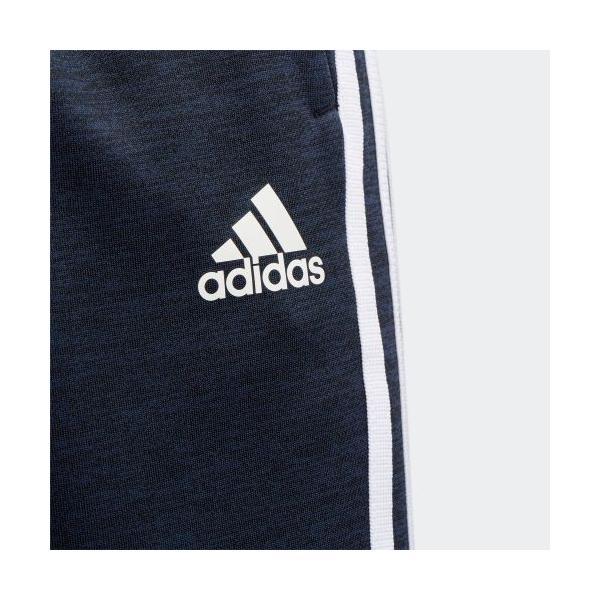セール価格 アディダス公式 ウェア ボトムス adidas B adidasDAYS ジャージ ハーフパンツ adidas 05