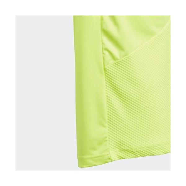 全品送料無料! 07/19 17:00〜07/26 16:59 セール価格 アディダス公式 ウェア トップス adidas KIDS MESSI トレーニングジャージー|adidas|04