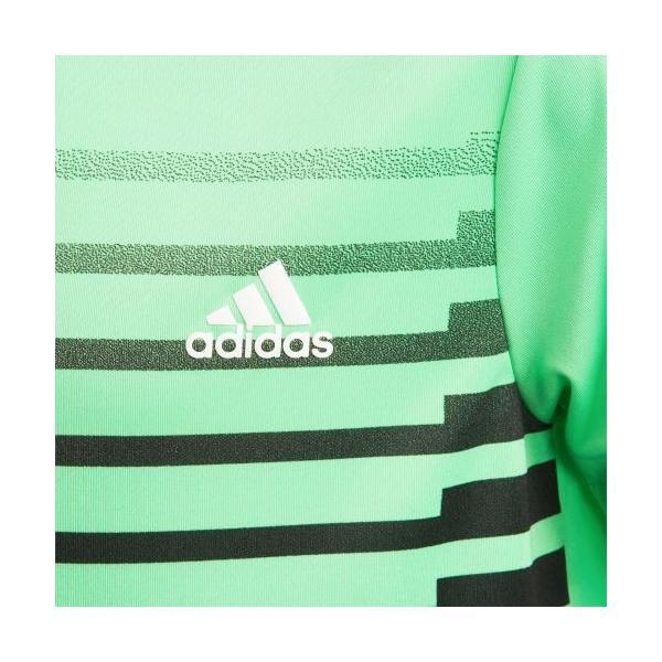 期間限定 さらに40%OFF 8/22 17:00〜8/26 16:59 アディダス公式 ウェア トップス adidas YB TR FAD TEE adidas 04