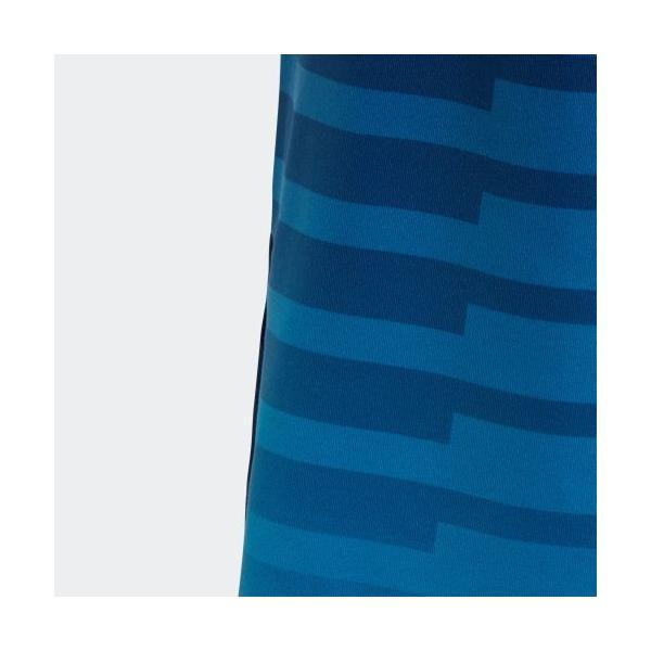 セール価格 アディダス公式 ウェア ボトムス adidas YB TR FAD SH|adidas|05